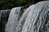 Chagrin Falls, Cleveland