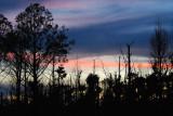 Sunset Gulf Shore, AL