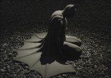 Batman of Adrian Tranquilli. Memoria come religione laica