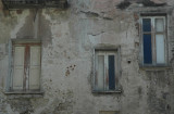 La casa delle tre sorelle. Ida, Vera e Lucia