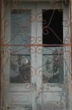 La Casa di Francesco Misiano