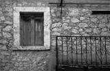La casa di Pietra di Isola Liri