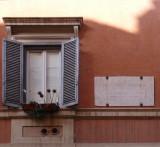La casa di Wagner  a Roma