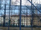 palais de munich