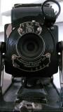 My love Kodak