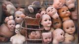 Dolls / Bambole