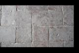 Architetture del vecchio pavimento. 2