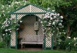 Summerhouse 2006