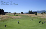 18th Paraparaumu N Island NZ