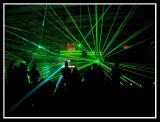 Tiesto Rave + Bratislava Weekend