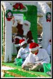 Myrtle Beach Christmas Parade 2006