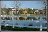 Orlando, March 2007
