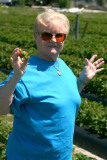 Aunt Madeline's Myrtle Beach Adventure Part I
