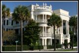 Charleston, South Carolina, May 2007