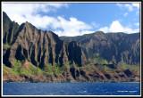 Hawaii, 2007, 10th Anniversary