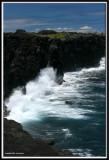 Hilo, Big Island Hawaii