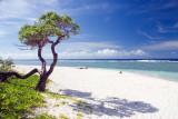 Guam, USA