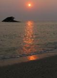 SS Atlantus - Sunset Beach, NJ