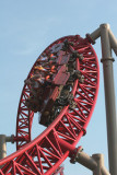 Cedar Point 2007