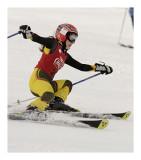 K2 Slalom.jpg