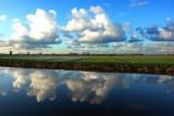 Ruysdael views