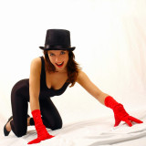 Jerney Moulin Rouge