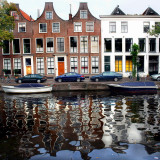 Herengracht canal