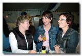 Sportfest 2006