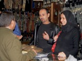 Yemen  087.jpg