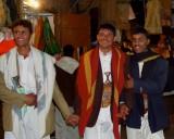 Yemen  092.jpg