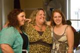 Jenny,Cindy and Christina
