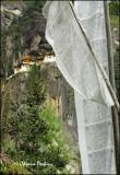 Tiger Nest Monastery 3