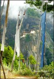 Tiger Nest Monastery 4