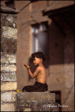 Prayer, Patan