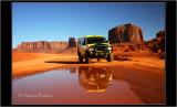 Monument Valley 1, AZ