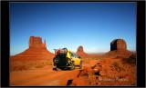 Monument Valley 2, AZ