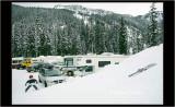 Snoqualmie Pass 2, WA