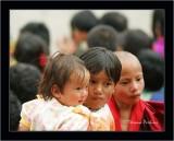 Monk-Crowd-2.jpg