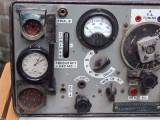 DSCF1073.JPG