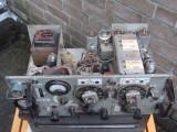 DSCF1075.JPG