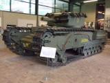 1647 Churchill Mk V