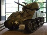 1649 M4 Sherman