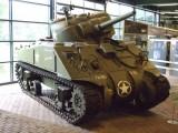 1655 M4 Sherman