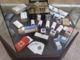 1679 Medical supplies