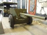 1685 IH ACR M1 anti-tank