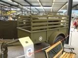 1720 G518 Bantam trailer