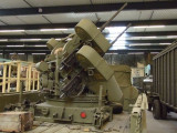 1730 Trailer mount M55 Cal 50