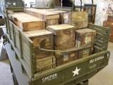 1747 Crates