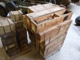 1749 Crates