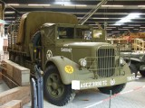 1760 G528 Mack NR